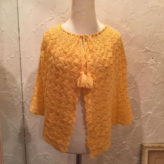 knit 176[ge-473]