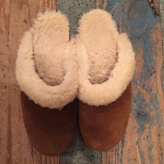 shoes 146[FF53]
