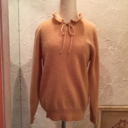 knit 198[FF260]
