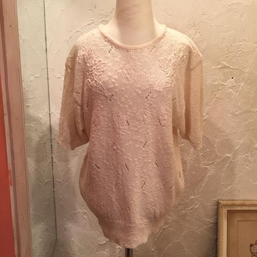 knit 127[FF2]