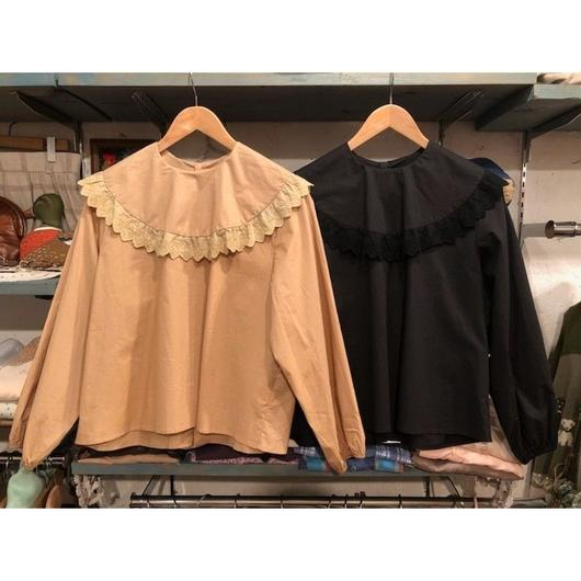 tops 187[RB610]
