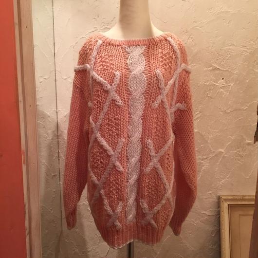 knit 113[A363]