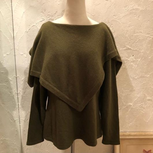 knit 355[ge-912]
