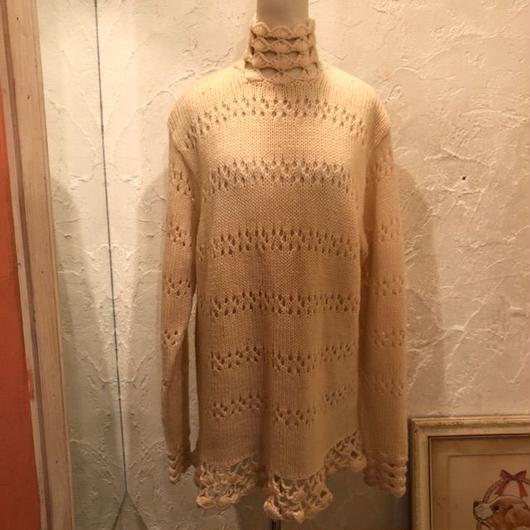knit 352[AZ-31]