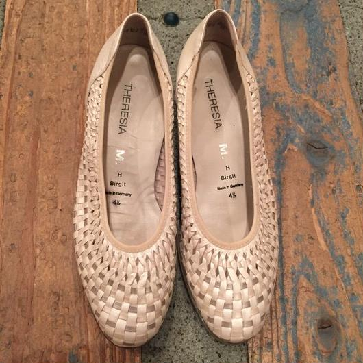 shoes 155[FF523]