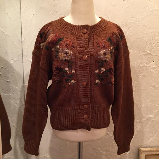 knit 20[AR.717]