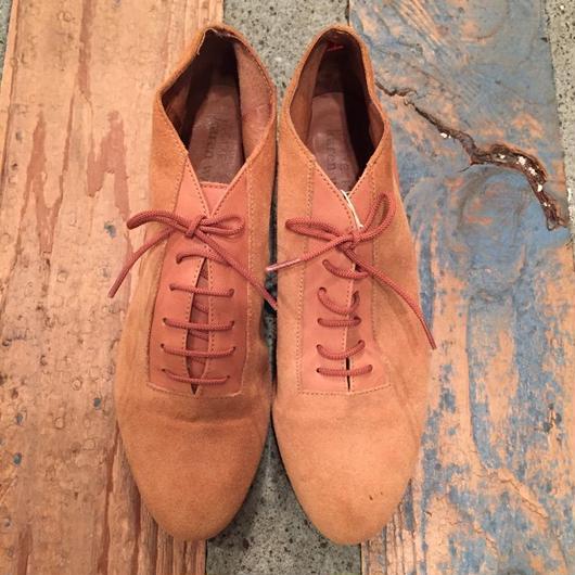 shoes 41[FF229]