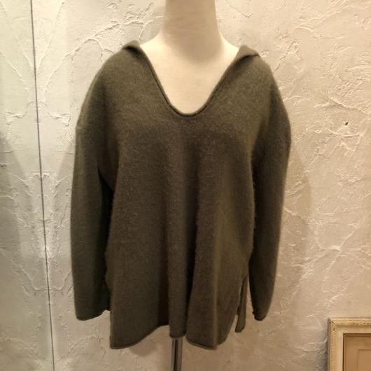 knit 339[AZ-27]