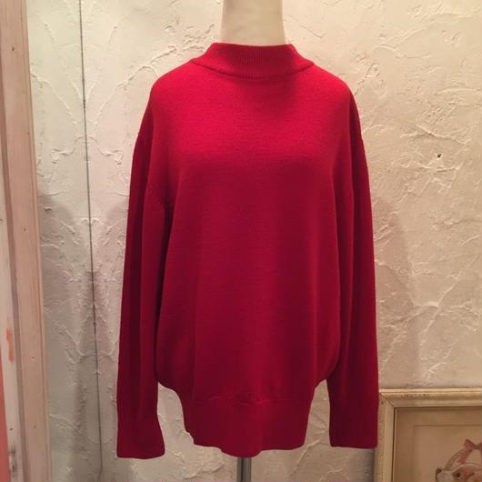 knit 180[FF166]