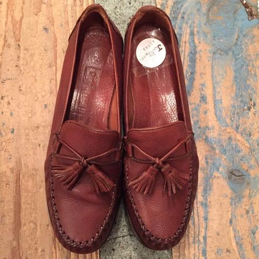 shoes 65[A447]