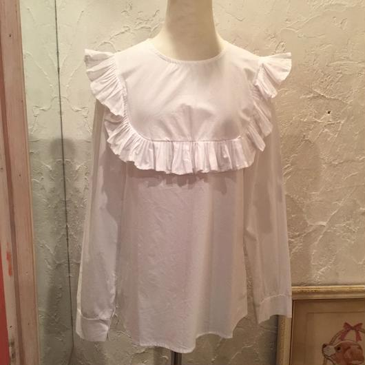 tops 83[RB100]