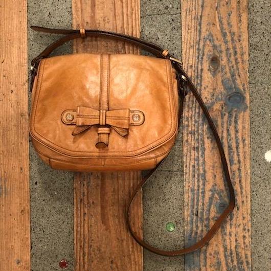 bag 322[FF475]