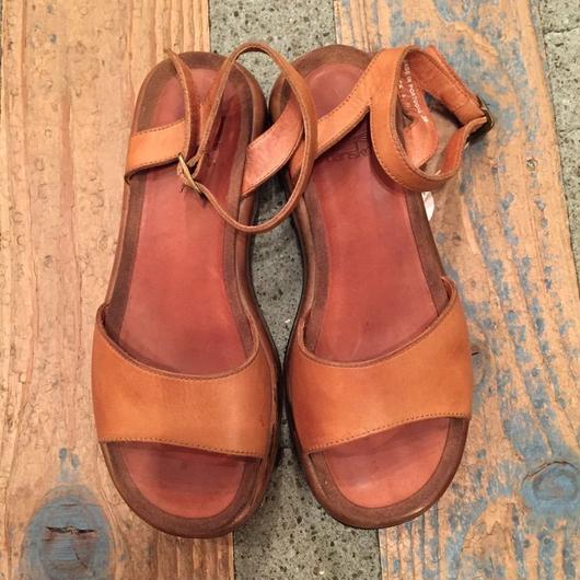shoes 160[A727]