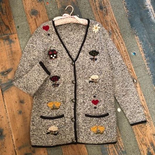 knit 364[ge-596]