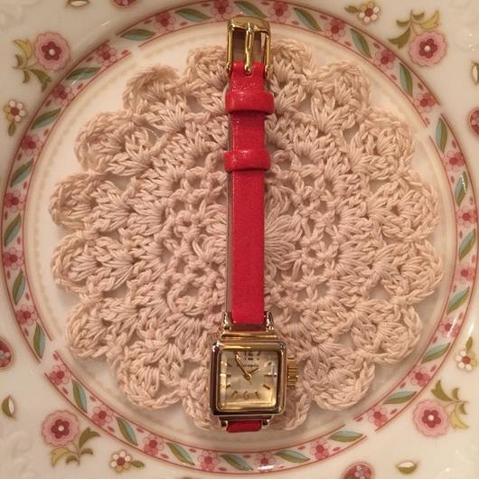 watch 5[c-5]