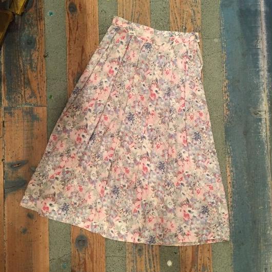 skirt 147[Do-920]