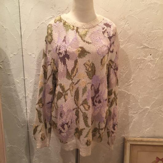 knit 326[ge-58]