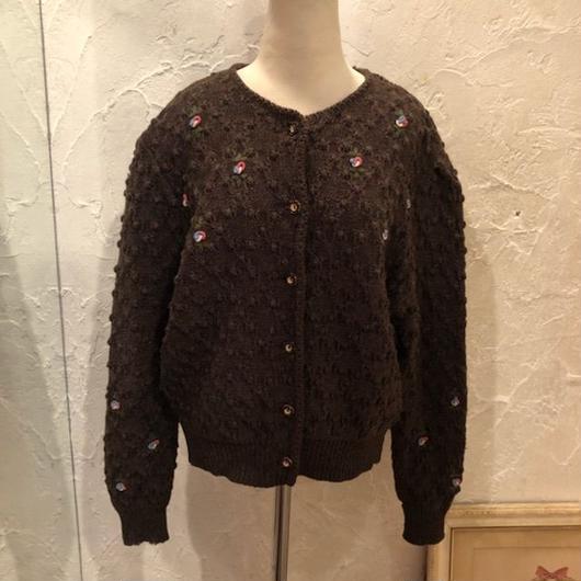 knit 391[ge-792]