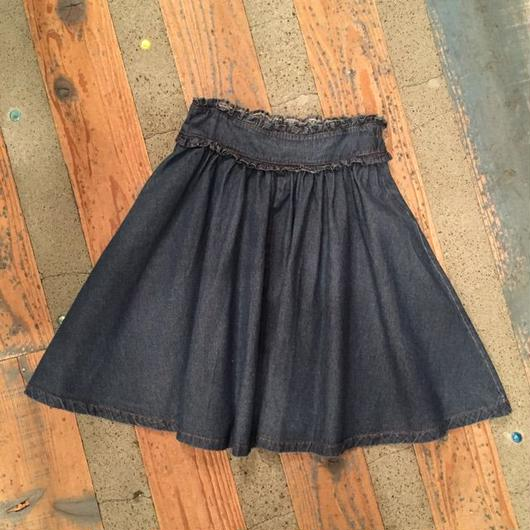 skirt 8[RB746]
