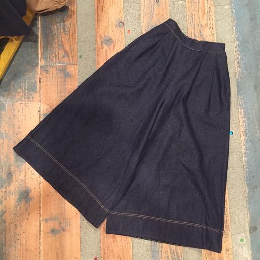 bottoms 31[RB985]