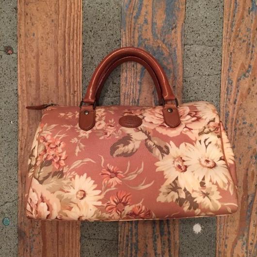 bag 266[FF883]