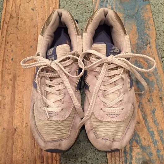 shoes 24[US-274]