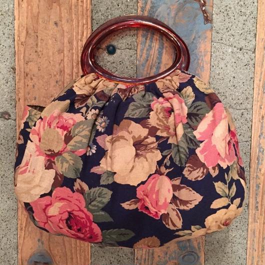 bag 157[FF326]