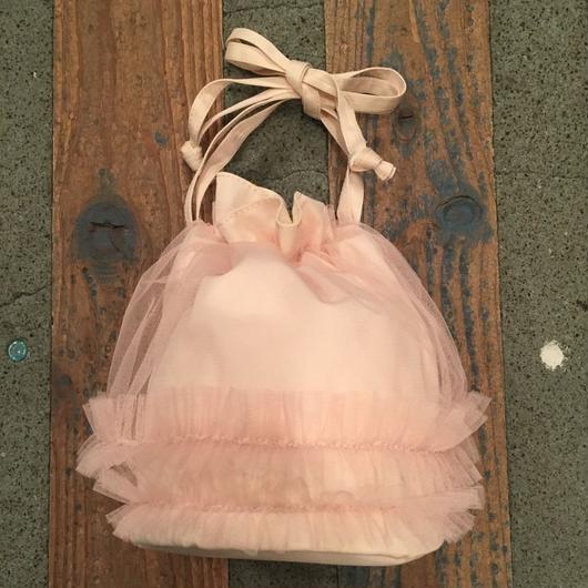 bag 12[ABG481]