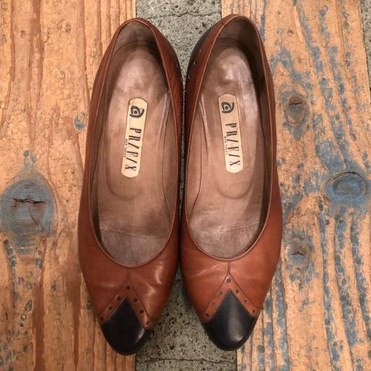 shoes 189[ge-635]