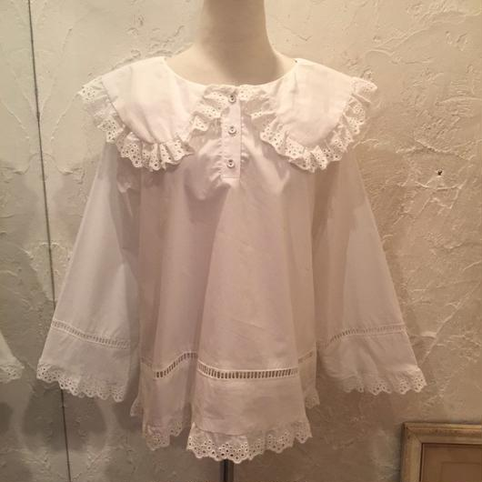 tops 161[RB903]