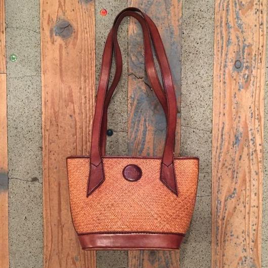 bag 92[FF670]