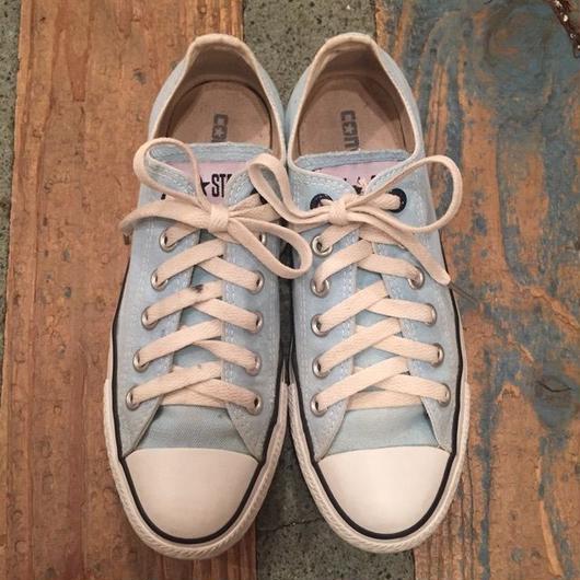 shoes 164[US-311]