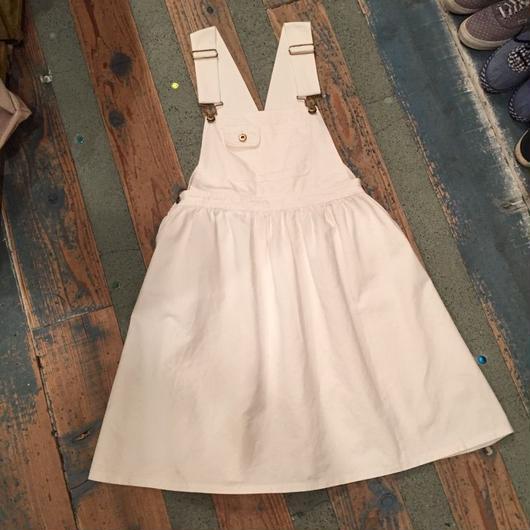 skirt 5[RB722]
