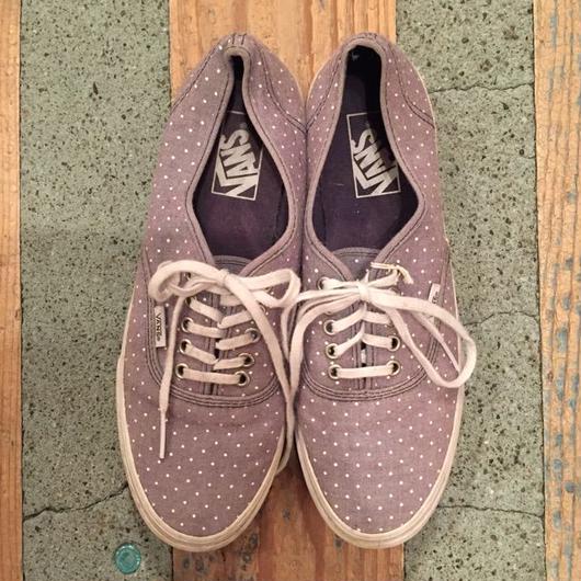 shoes 70[A327]