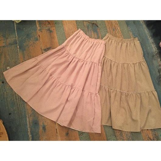 skirt 59[RB825/RB889]