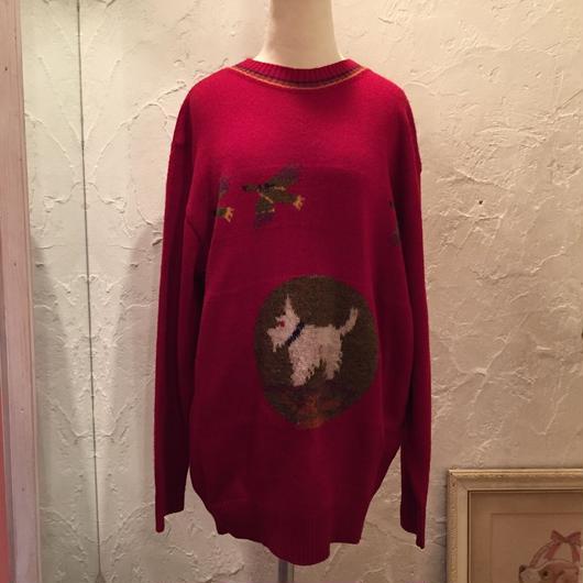 knit 9[ge-766]