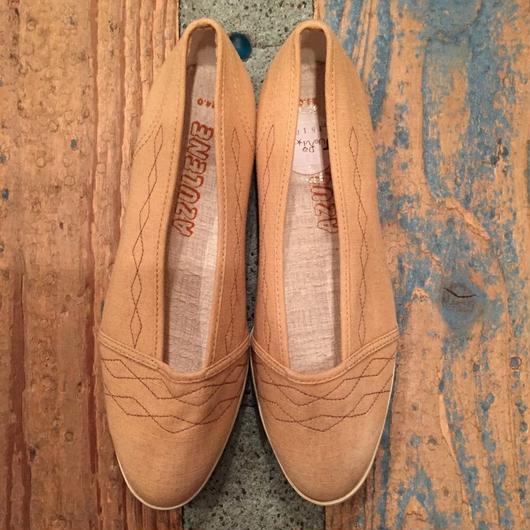 shoes 19[FF785]