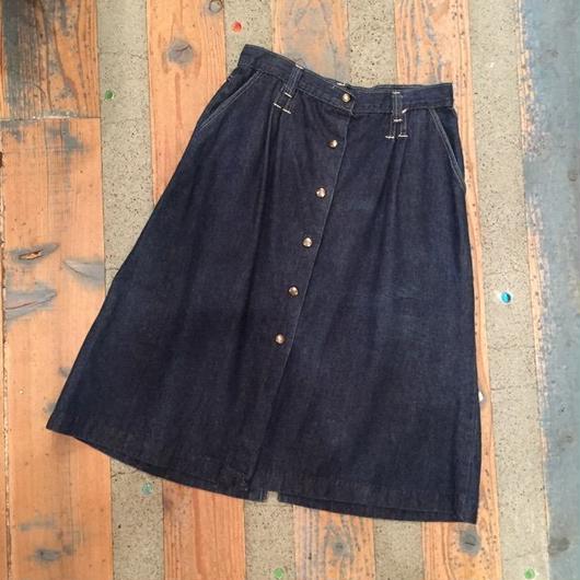 skirt 257[Do-169]
