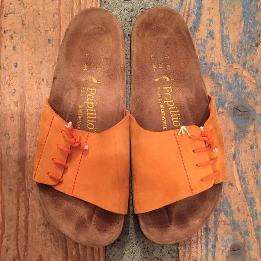 shoes 96[A614]