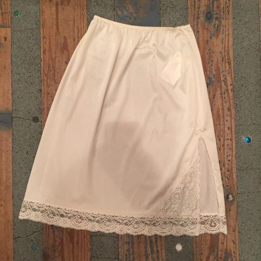 skirt 360[Do-335]