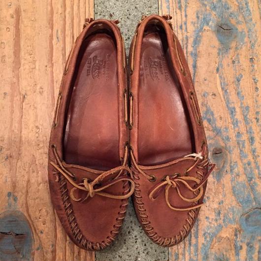 shoes 15[Do-461]