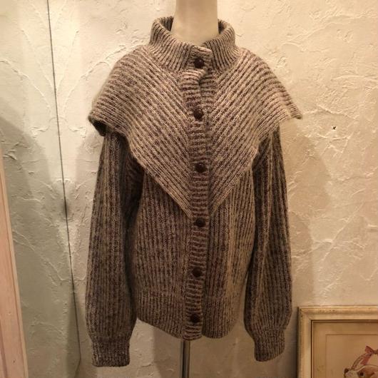 knit 371[ge-659]