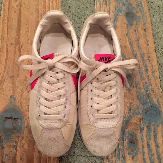 shoes 17[US-266]
