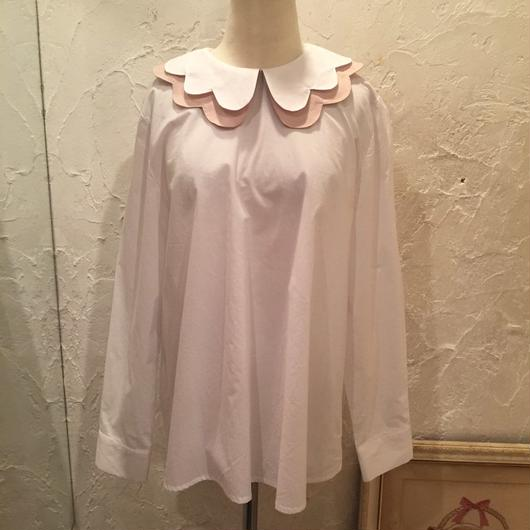 tops 151[RB856]