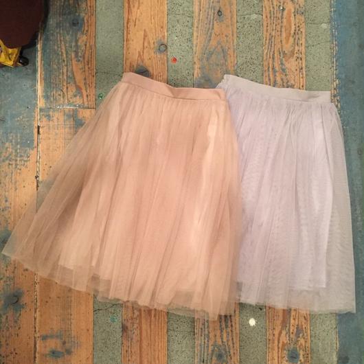 skirt 3[RB701]