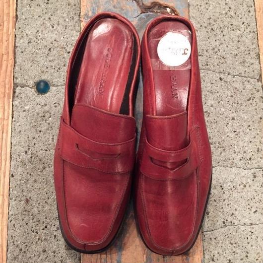 shoes 74[A445]
