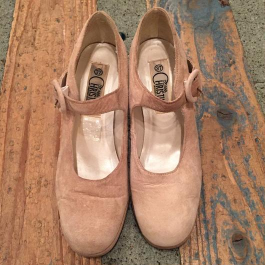 shoes 181[ge-632]