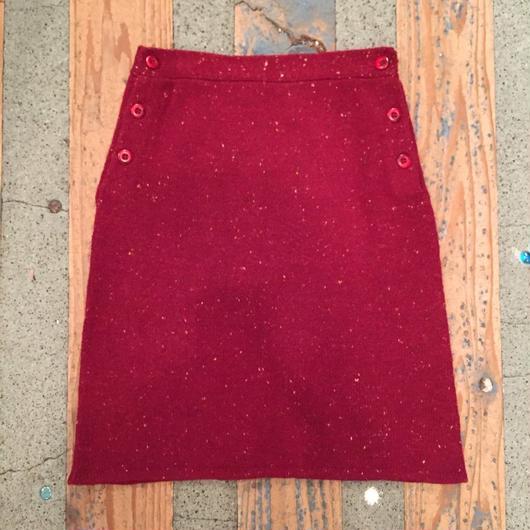 skirt 422[FF929]