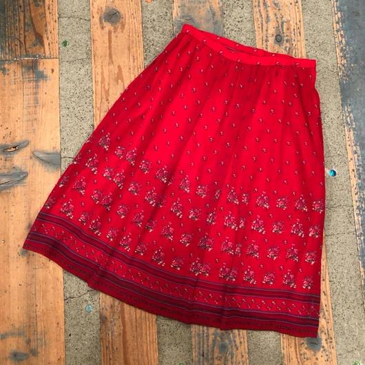 skirt 506[FF379]