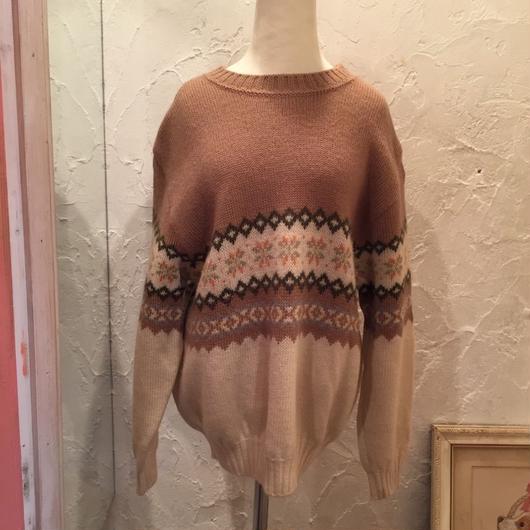 knit 174[FF93]